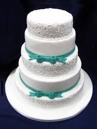 welcome to cake world nadi wedding cakes fiji cakes novelty