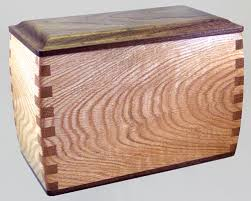 wooden urns for ashes box type wood cremation urns cremation boxes for human