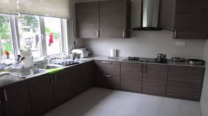 Laminate Kitchen Designs Kitchens Wood Formica مطابخ خشب فورمايكا Youtube