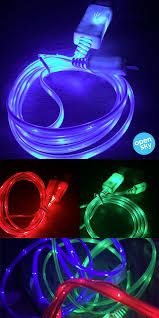 Light Up Iphone Charger 16 Best Cell Phone Accessories Images On Pinterest Iphone S