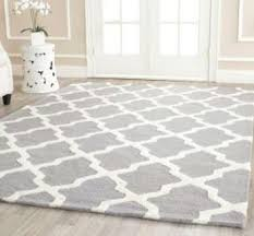 Home Depot Area Rugs 8 X 10 Home Design Stunning The Home Depot Area Rugs 8x10