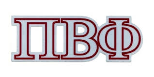 welcome to pi beta phi with pi beta phi greek letters world of