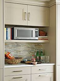 white under cabinet microwave furniture wood wall mounted microwave storage under cabinet painted