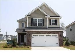 trim colors for red brick homes com joy studio design u2026 exterior