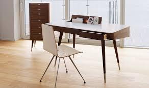 Schreibtisch Design Klein Designer Schreibtisch Wohnstil Steuart Padwick Design
