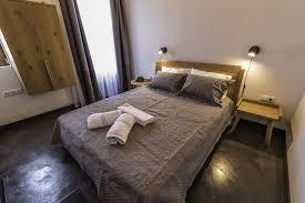 Latest In Interior Design by Hotel In Thassos Anthelia Village Anthelia Gr