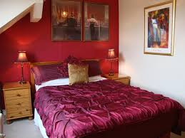chambre d hote york georges place chambres d hôtes york