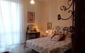 chambres d hotes florence chambre chez l habitant s room à florence toscane