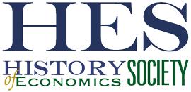 the history of economics society the history of economics society
