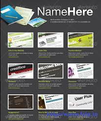 portfolio design pdf design portfolio pdf template 28 images graphic design