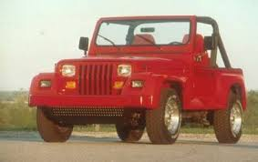1999 jeep wrangler gas mileage used 1992 jeep wrangler mpg gas mileage data edmunds