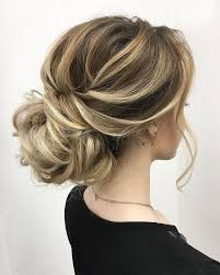 chiffon hairstyle best 25 chignon updo ideas on pinterest simple hair updos easy