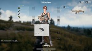 pubg utility belt all clothing armor and items in playerunknown s battlegrounds