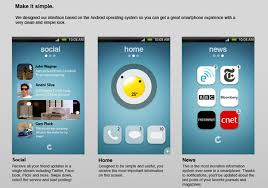 Porsche Design Home Products Porsche Design Smartphone For Your Cellphone Wet Dreams Yanko