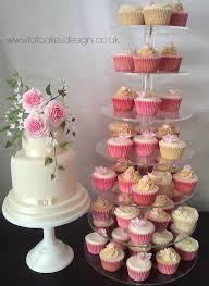 89 best wedding cakes 2013 2015 images on pinterest cake wedding
