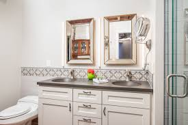 bathroom design seattle downtown ballard condo remodel bumi design seattle home