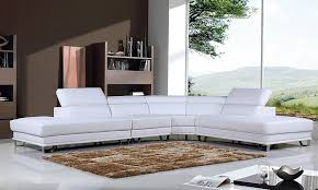 Cheap Sofas Melbourne Victoria Goodca Sofa - Cheap sofa melbourne