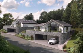 Elegant Home Design Ltd Products by Collection Scandinavian Homes Photos The Latest Architectural