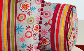 tissu canapé au mètre cuisine les tissus d ameublement littlephant disponibles en