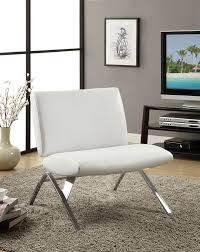 beautiful accent chair for bedroom in interior design for home