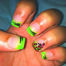 35 best too cute images on pinterest flare nails pretty nails