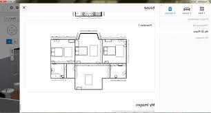 free floor plan software mac free floor plan software mac cabin sickchickchic com