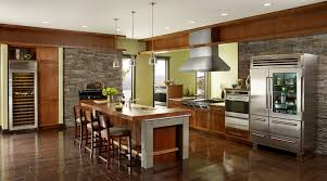 kitchen appliance ideas 10 kitchen innovations for improving your new generation home