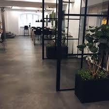 diy home forny dit hjem p 229 233 n dag boligmagasinet dk images about betonvæg tag on instagram