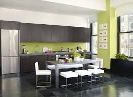 28 paint colors for kitchen walls modern kitchen and bedroom