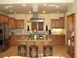 Paint My Kitchen Cabinets White What Color Do I Paint My Kitchen With White Cabinets What Color To
