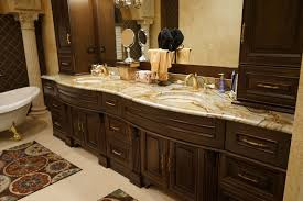 home tampa bay millworks llc