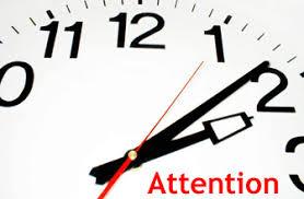 horaire bureau nouveaux horaires d ouverture office de tourisme intercommunal de