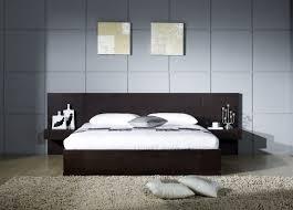 Discount Platform Beds Bedroom Contemporary Modern Bedroom Furniture Buy Platform Beds