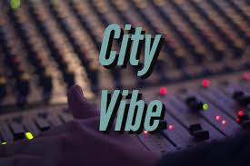 city vibe u2013 siren radio