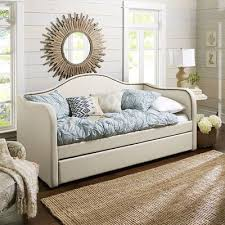 Design For Trundle Day Beds Ideas Stylish Design For Trundle Day Beds Ideas 17 Best Ideas About