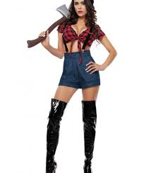 lumberjack costume lumberjack costume costume ideas 2016