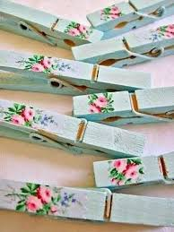 Shabby Chic Projects by 331 Best Shabby Chic Diy U0027s Crafts Images On Pinterest Crafts