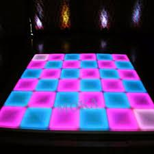 floor l with light sensor led floor pixball com