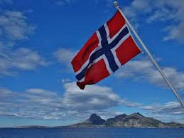 back to the norwegian mainland bodø our tour