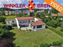 Immobilien Reihenhaus Kaufen Haus Kaufen In Immenreuth Immobilienscout24