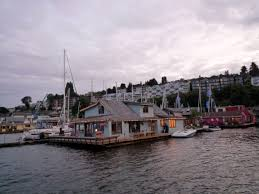 Sleepless In Seattle Houseboat by Hey Seattle Stop Being So Humble And Tout Your City U0027s Innovative