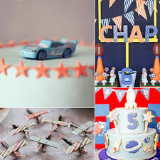 Kids Birthday Party Decoration Ideas At Home Birthday Party Boy Theme Image Inspiration Of Cake And Birthday