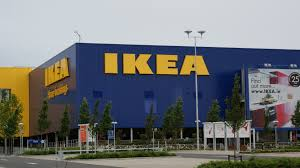Home Decor Stores In Winnipeg Buzzfeed 19 Things You Never Knew About Ikea Jun 12 2014
