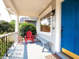 charming bungalow in paradise with central vrbo