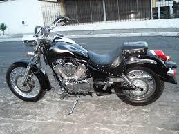 2009 lifan lf250 cruiser moto zombdrive com