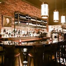 le bureau bar tapas montreal qc restaurant restomontreal