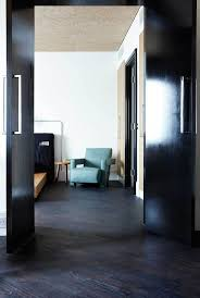 the 25 best ace hotel london ideas on pinterest brickwork café