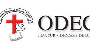sesiones desarrolladas de religion educación religiosa impresos y sesiones de educación religiosa
