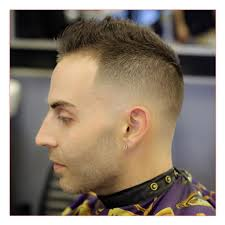 mens comb over haircuts also brad pitt haircut back u2013 all in men
