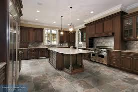 interior backsplash for kitchens at lowes lowes backsplash